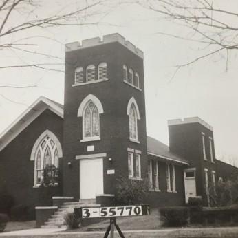November 1938