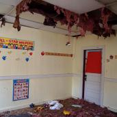 2016 - Classroom
