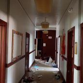 2016 0 Long Hall