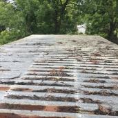 September 2018 - Butler Roof