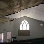 September 2018 - Sanctuary