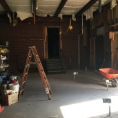 2019 - Warren Averett Workday